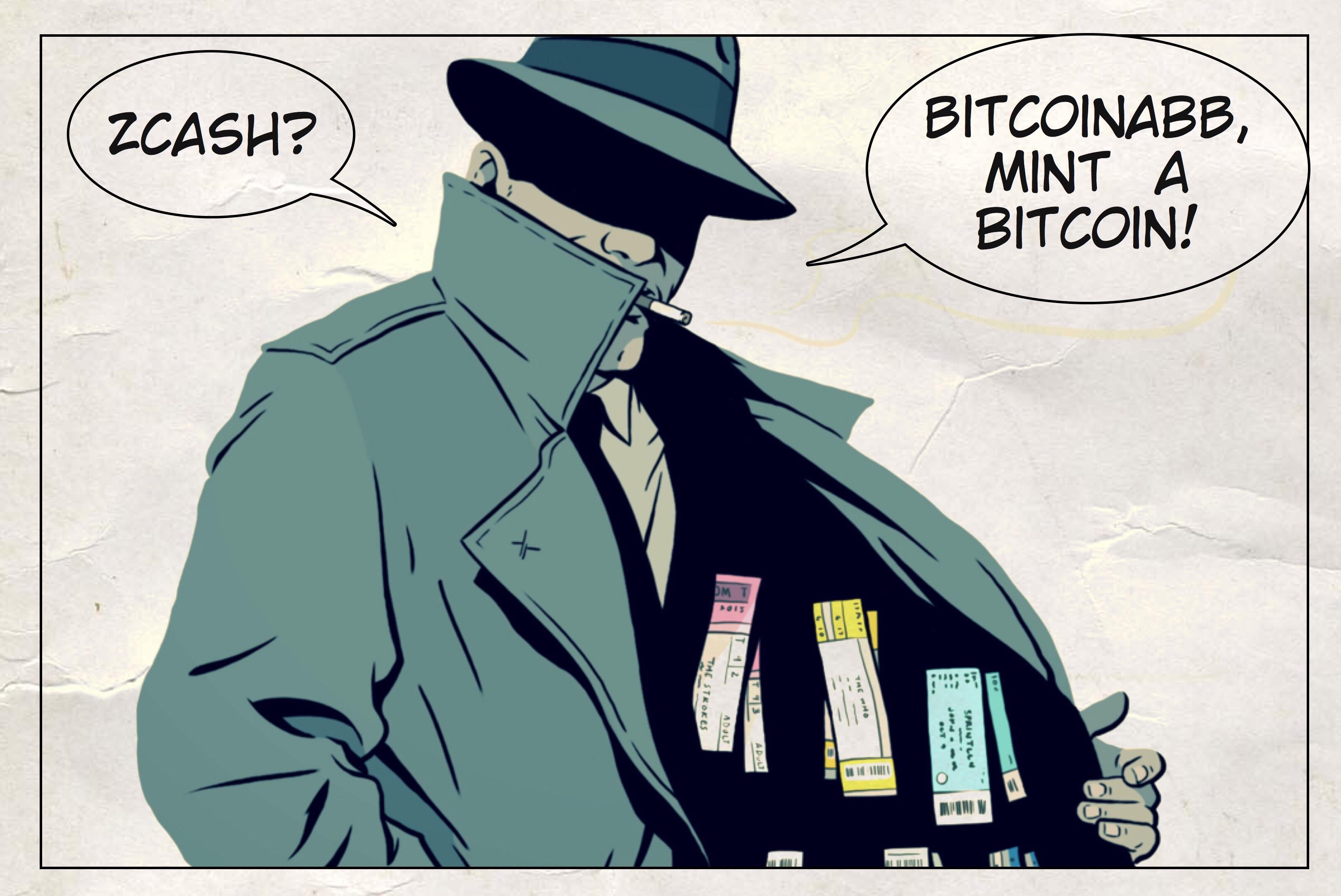 pénzt utalni a bitcoinokra
